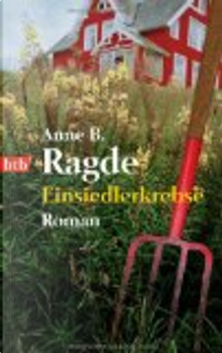 Einsiedlerkrebse by Anne B Ragde