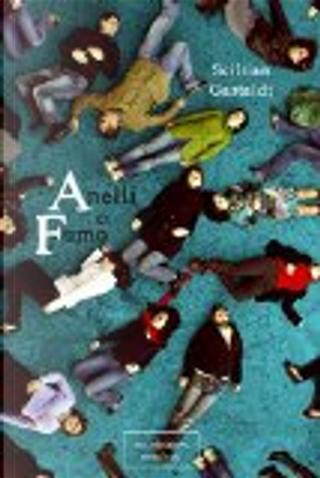 Anelli di Fumo by Sciltian Gastaldi