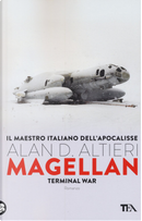 Magellan by Alan D. Altieri
