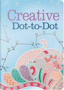 Creative Dot-to-Dot by Arcturus Publishing