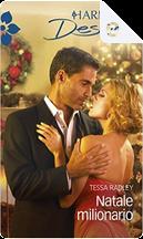 Natale milionario by Tessa Radley