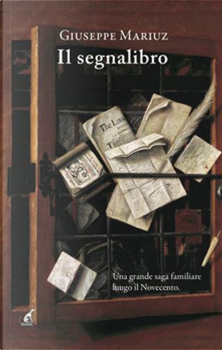 Il segnalibro by Giuseppe Mariuz