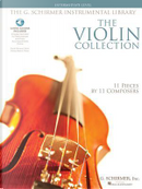 The Violin Collection by Divers