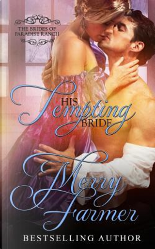 His Tempting Bride by Merry Farmer