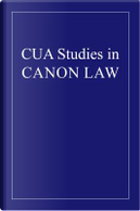 Ecclesiastical Sepulture in the New Code of Canon Law (CUA Studies in Canon Law) by John O'Reilly