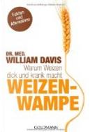 Weizenwampe by William Davis