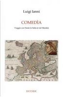 Comedìa by Luigi Ianni