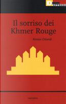 Il sorriso dei Khmer Rouge by Romeo Orlandi