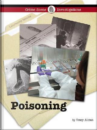 Poisoning by Toney Allman