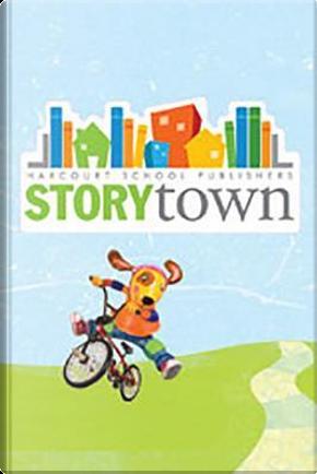 In Joan's City, Ell Reader Grade 1, 5pk by HSP