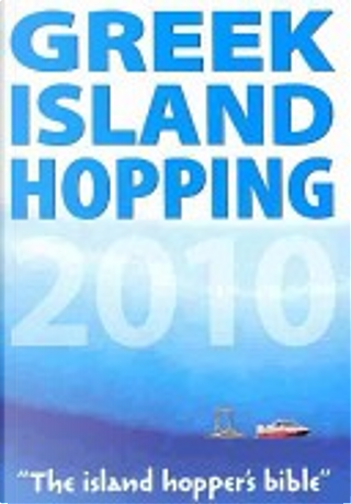 Greek Island Hopping, 20th by Thomas Cook Publishing