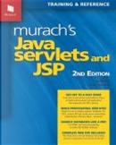 Murach's Java Servlets and JSP, 2nd Edition by Andrea Steelman, Joel Murach