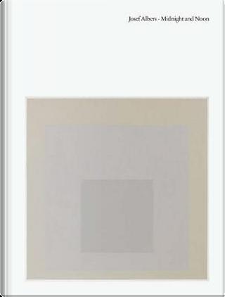 Josef Albers by Josef Albers