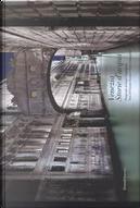 Venezia. Storie d'acqua. Ediz. italiana e francese by Tiziano Scarpa