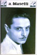 A. Blasetti: 1900-2000