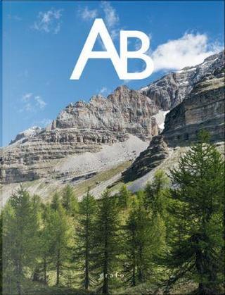 AB Atlante Bresciano n. 127, anno XXXII, estate 2016