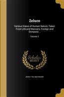 ZELUCO by John 1729-1802 Moore
