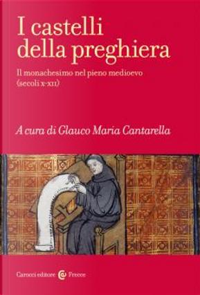I castelli della preghiera by