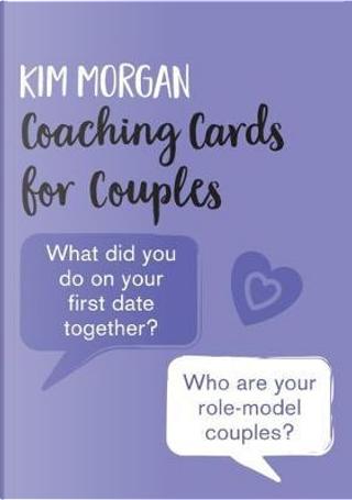 Couples by Kim Morgan