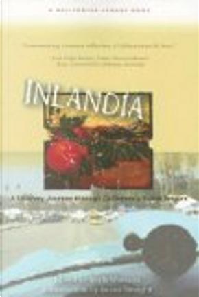 Inlandia by