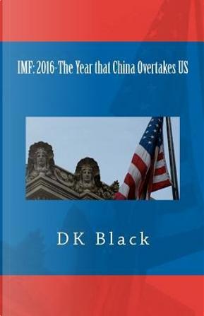 IMF by D. K. Black