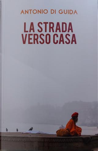 La strada verso casa by Antonio Di Guida
