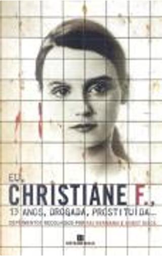 Christiane F. by Christiane F.
