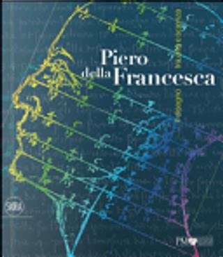 Piero della Francesca by