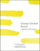 I giullari del tempo by George Gordon Byron