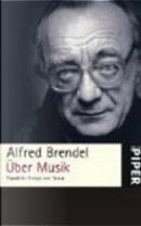 Über Musik by Alfred Brendel