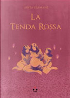 La tenda rossa by Anita Diamant