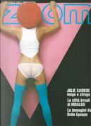 Zoom, n. 23, ottobre 1982