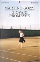 Giovani promesse by Martino Gozzi