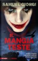 Il mangiateste by Samuel Giorgi