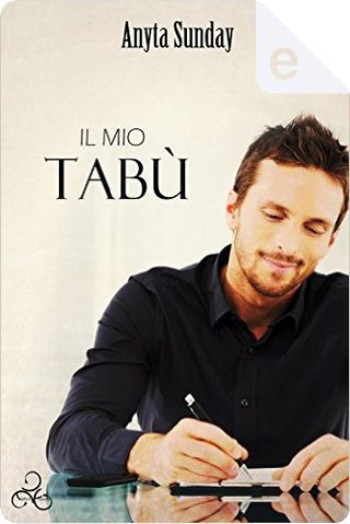 Il mio tabù by Anyta Sunday