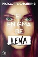 El enigma de Lena by Margotte Channing