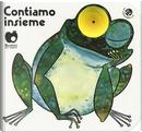 Le ruote corrono. Ediz. a colori by C. Alberto Michelini