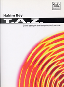 TAZ by Hakim Bey