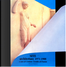 Site architetture 1971-1988