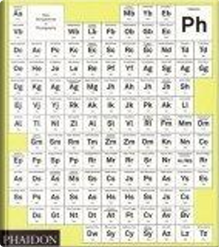 Vitamin Ph by Editors of Phaidon Press