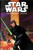 Star Wars by Cam Kennedy, Jim Baikie, Tom Veitch