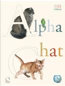 Alpha chat by Paola Gallerani