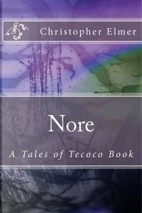 Nore by Me Christopher Elmer