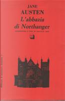 L'abbazia di Northanger by Jane Austen