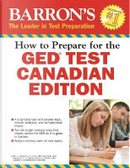 How to Prepare for the Ged Test by Chris Smith