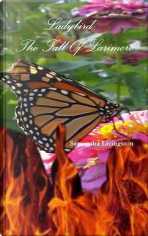 Ladybird by Samantha Livingston