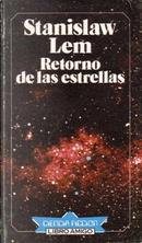 Retorno de las estrellas by Stanislaw Lem