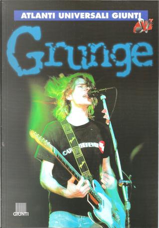 Grunge by Eddy Cilìa