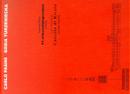 Carlo Pasini, Gosia Turzeniecka by Franco Fanelli, Olga Gambari