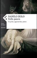 Sulla paura by Danilo Zolo